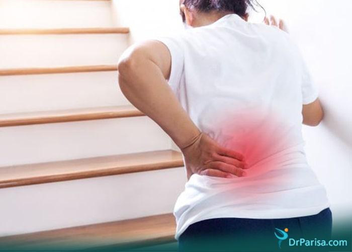 back-pain-min.jpg